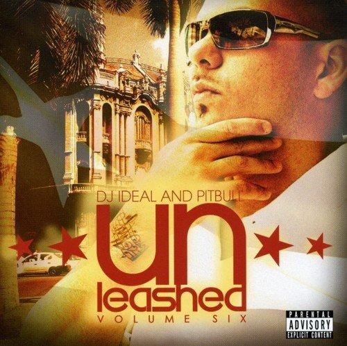 Unleashed Vol. 6