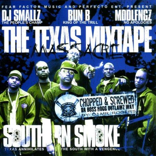 Southern Smoke 17