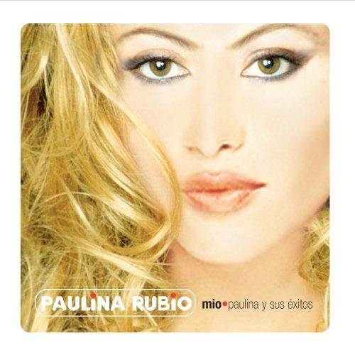 Mio: Paulina y Sus Exitos