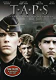 Taps (1981) (Movie)