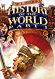 History of the World, Part I (1981) (Movie)