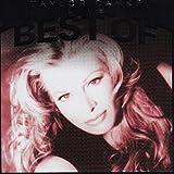 Best of Taylor Dayne: Live
