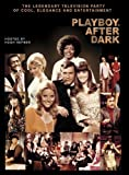 Playboy After Dark (1969 - 1970) (Television Series)