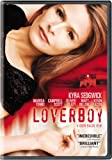 Loverboy (2005) (Movie)