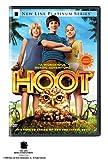 Hoot (2006) (Movie)
