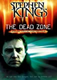 The Dead Zone (1983) (Movie)