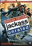 Jackass: The Movie (2002) (Movie)