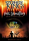 Pet Sematary (1989 - 1992) (Movie Series)