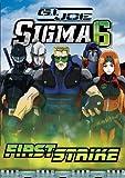 G.I. Joe: Sigma 6 (2005 - 2007) (Television Series)