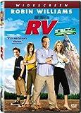 RV (2006) (Movie)