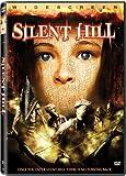 Silent Hill (2006) (Movie)