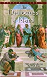 The Dialogues of Plato by Anonymous