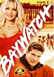 Baywatch: Aftershock / Season: 5 / Episode: 3 (1994) (Television Episode)