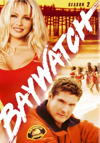Baywatch (1989-2001) - Phantom P2P
