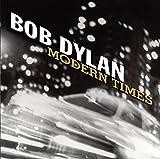 Modern Times (2006)