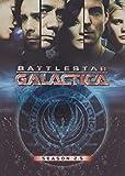 Battlestar Galactica - Season 2.5 (Episodes 11-20)
