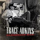 Dangerous Man (2006)