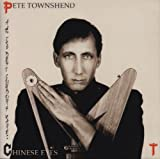 All the Best Cowboys Have Chinese Eyes performed by Pete Townshend