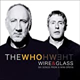 Wire & Glass (2006)