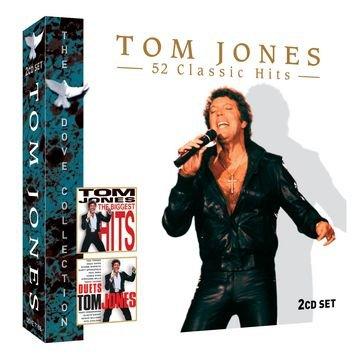 52 Classic Hits