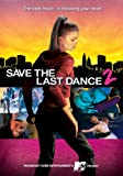 Save the Last Dance 2 (2006) (Movie)