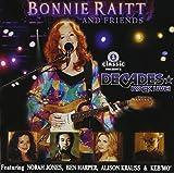 Bonnie Raitt and Friends