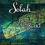 Bless the Broken Road: The Duets Album		Curb