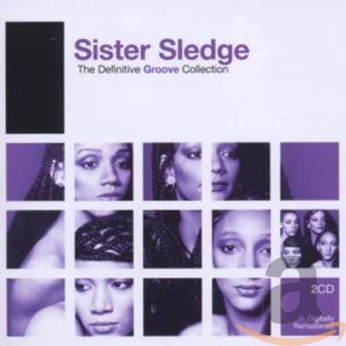 Sister Sledge Lyrics - Download Mp3 Albums - Zortam Music