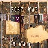 Post-War (2006)