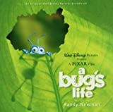 A Bug's Life [Soundtrack] (1998)