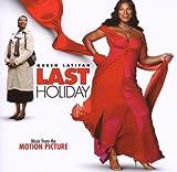 Last Holiday Soundtrack