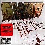 Beyond Hell (2006)