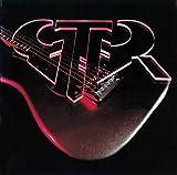 GTR (1986)