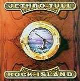 Rock Island (1989)