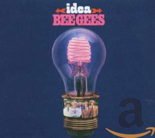 Idea Album