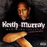 Rap-Murr-Phobia (The Fear Of Real Hip-Hop) (2007)