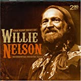 Very Best of Willie Nelson [Mastersong]