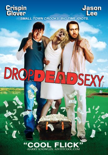 Sexy a mort [DVDRiP - FR] [FS]