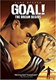 Goal! (2005 - 2009) (Movie Series)