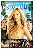 Bottoms Up (2006) (Movie)