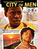Watch City of Men