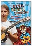 The Devil and Daniel Johnston (2005) (Movie)
