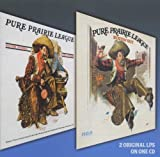 Pure Prairie League (1972)
