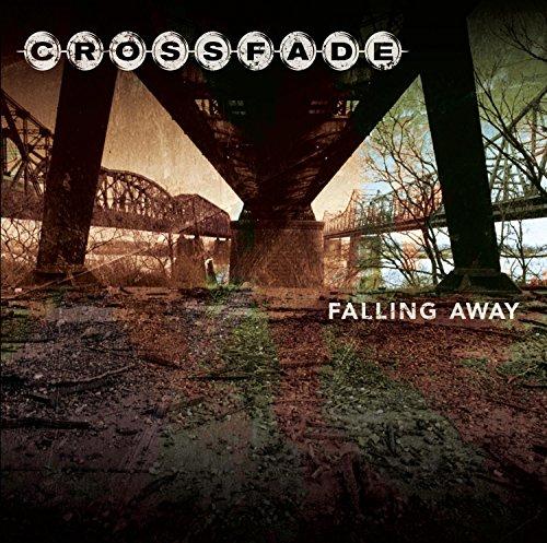 Falling Away Album