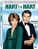 Hart to Hart: Cop Out / Season: 1 / Episode: 7 (00010007) (1979) (Television Episode)