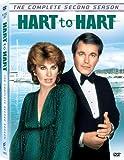 Watch Hart to Hart