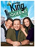 The King of Queens: Like Hell / Season: 8 / Episode: 4 (2005) (Television Episode)