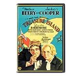 Treasure Island (1934) (Movie)