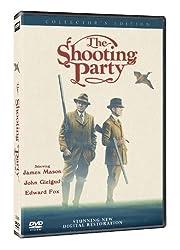 The Shooting Party por Various