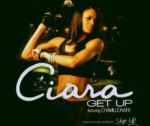 Am A Rider Mp3 Song Free Download: Oh Mp3 Download Ciara Get Up Lyrics Ciara Download Zortam